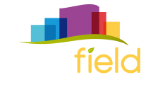 Westfield Office Quarter Logo